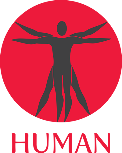 HUMAN Fitness Clinic
